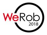 WeRob2018